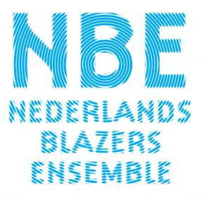 nbe.nl